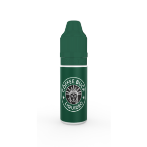 liquideo coffee buck-eliquid-switch-ecigs