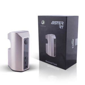 eleaf aster rt-switch-ecigs
