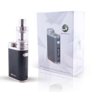 eleaf istick pico kit-switch-ecigs