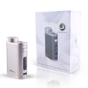 eleaf istick pico-switch-ecigs