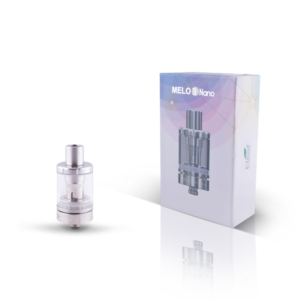 eleaf melo 3 nano-switch-ecigs