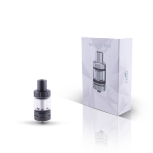 eleaf melo III mini atomizer-switch-ecigs