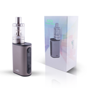eleaf istick power nano kit-switch-ecigs
