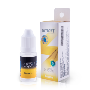 smart-banana-eliquid-switch-ecigs